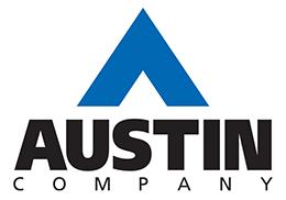 Austin Company